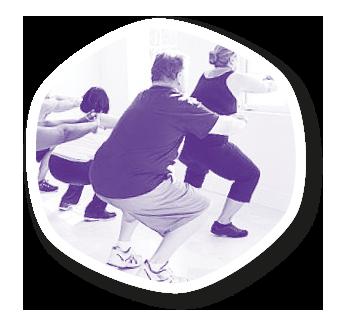 fotoframe-squats